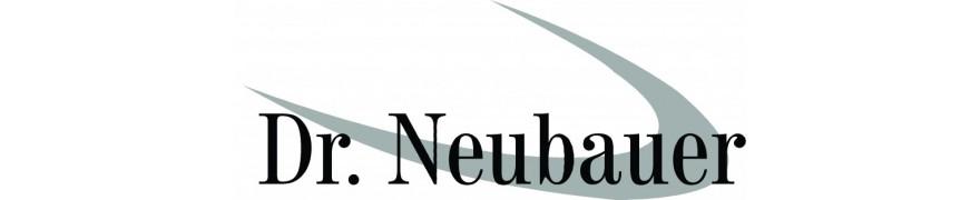 ยางปิงปอง DR.NEUBAUER (ยางเรียบ)