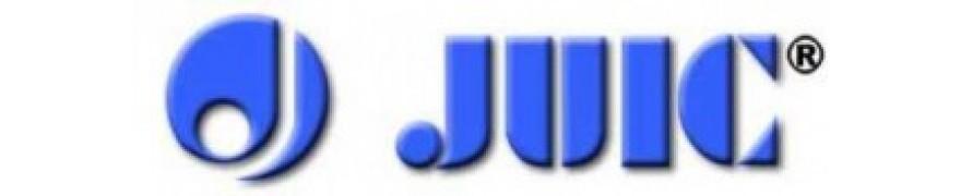 ไม้ปิงปอง JUIC