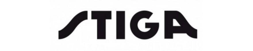 ไม้ปิงปอง STIGA