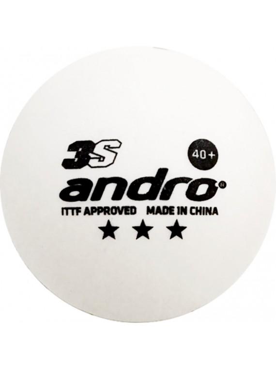 ไม้ปิงปองประกอบจัดชุด Xiom Diva + ยางปิงปอง Gewo Proton Neo 450 + ยางปิงปอง Kokutaku 868 Spin Power