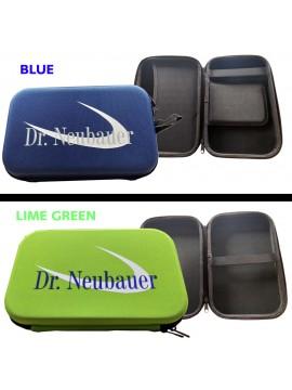 ซองใส่ไม้ปิงปอง Dr.Neubauer Hard Case ทรงสี่เหลี่ยม