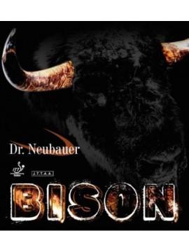 ยางปิงปอง Dr.Neubauer Bison ( ยางแอนตี้ )