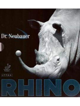 ยางปิงปอง Dr.Neubauer Rhino ( ยางแอนตี้ )