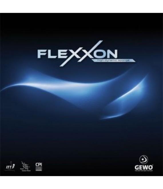 ยางปิงปอง GEWO รุ่น FLEXXON