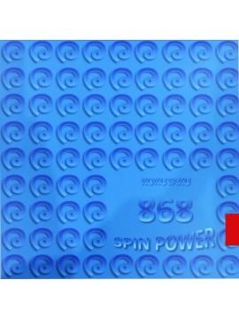 ยางปิงปอง KOKUTAKU รุ่น 868 SPIN POWER