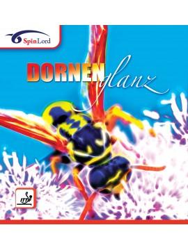 ยางปิงปอง Spinlord Dornen Glanz ( ยางเม็ดยาว )