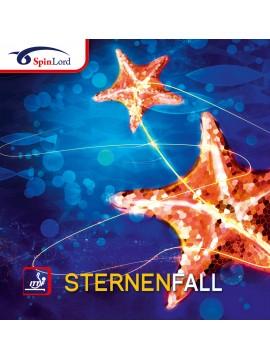 ยางปิงปอง Spinlord Sternenfall ( ยางเม็ดยาว )