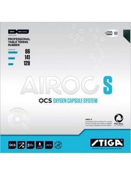 ยางปิงปอง STIGA รุ่น AIROC S