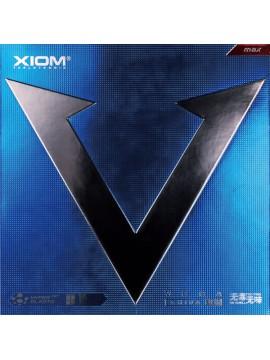 ยางปิงปอง Xiom รุ่น Vega China VM