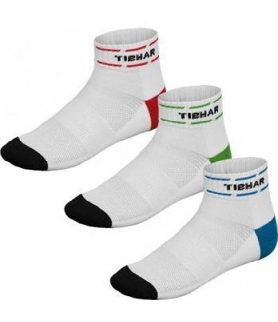 ถุงเท้าสำหรับใส่ตีปิงปอง Tibhar Classic