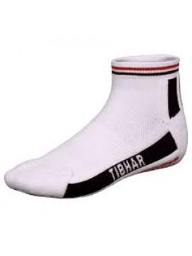 ถุงเท้าสำหรับใส่ตีปิงปอง Tibhar Special Dry